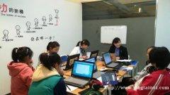 松鼠AI智适应教育三年级至高二文化课辅导