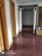 滨苑小区 普通住宅3室2厅 精装修一中学区房